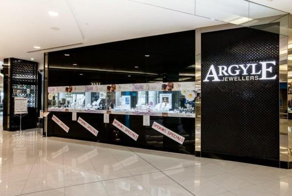 Argyle-2