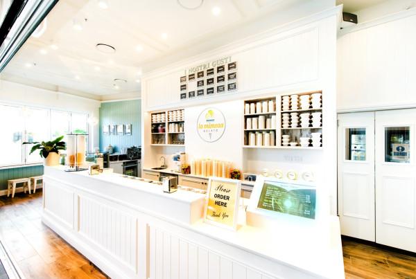 2017 BlackBox Retail Projects - La Mimosa 017